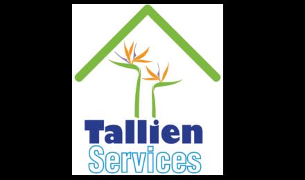 Aide à domicile  Services à la personne